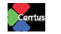 Cerrtus